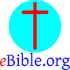 eBible.org